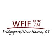 WFIF - Life Changing Radio 1500 AM