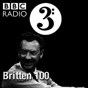 Britten 100