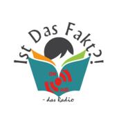 IstDasFakt - das Radio