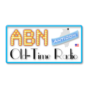 ABN Old-Time Radio Antioch