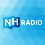 NH Radio