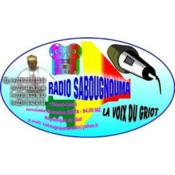 Radio Sabugnouma