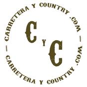 Carretera y Country Radio