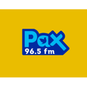 PAX FM
