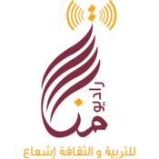 RADIO MANARAT