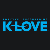 WLKV - K-LOVE 90.7 FM