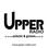 Upper Radio