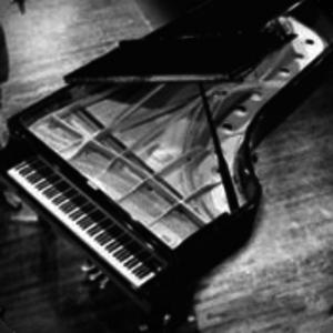 Whisperings Solo Piano Radio radio stream - Listen online