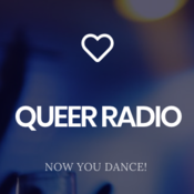 QUEER RADIO