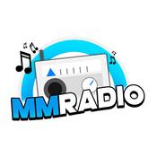 mmRadio