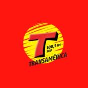 Transamérica Pop Salvador