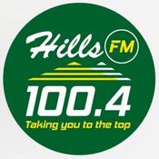 Hills FM 100.4