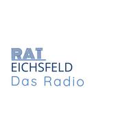 rat-eichsfeld