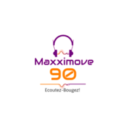 Maxximove 90