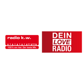 Radio K.W. - Dein Love Radio