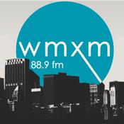 WMXM 88.9 FM
