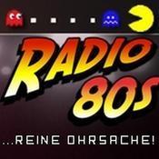 radio80s