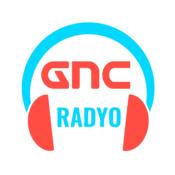 GNC Radyo