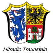 Hitradio Traunstein