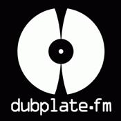 Dubplate.fm - Heavy Radio
