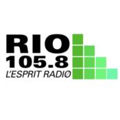 RIO - Radio Ile d\'Oléron 105.8 FM