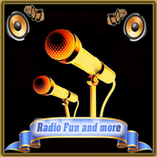 Radio Fun and more