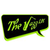 The Jazz UK 3 - DixieJazz