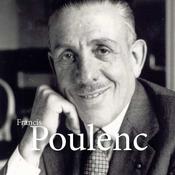 CALM RADIO - Francis Poulenc