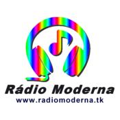 Rádio Moderna