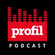 profil-Podcast