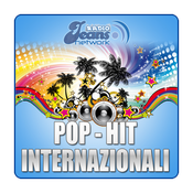 Radio Jeans  - Pop-Hit Internazionali