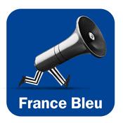 France Bleu RCFM - In Vivo