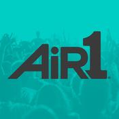 WNHI - Air 1 106.5 FM