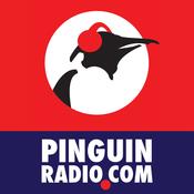 Pinguin Radio