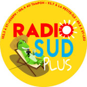 Radio Sud Plus