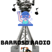 BARROSO RADIO