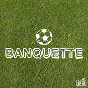 Banquette
