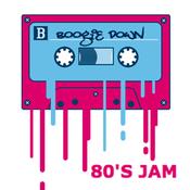 80'S JAM