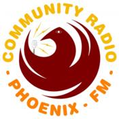3PFM Phoenix FM 106.7