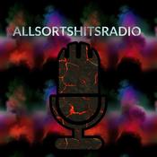 AllsortsHits