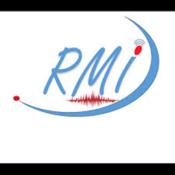 Radio Miroir Inter (RMI)