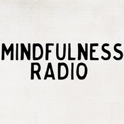 Mindfulness Radio