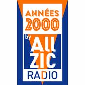 Allzic Années 2000