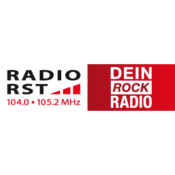 Radio RST - Dein Rock Radio