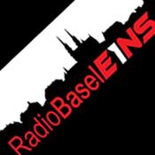 radiosounds
