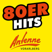 ANTENNE VORARLBERG 80er Hits