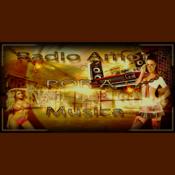 Radio amor por a musica