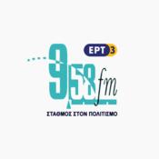 ERT3 95,8