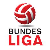 Bundesliga OnEar - UPC Arena