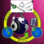 Radio Nueva Vision